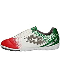 Mens Lzg 700 X Tf Futsal Shoes Lotto