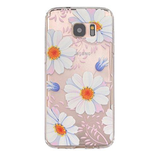 galaxy-note-7-movil-samsung-galaxy-note-7-funda-mutouren-telefono-movil-case-cover-tpu-silicona-fund
