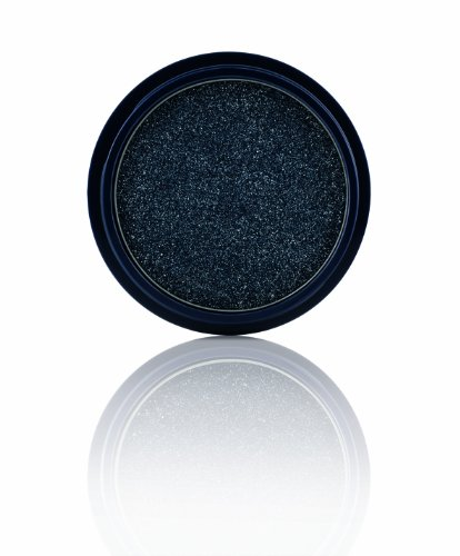max-factor-wild-mega-volume-sombra-de-ojos-color-10-negro-feroz-2-ml