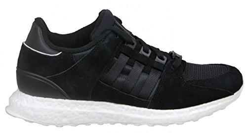 Adidas EQT Support 93/16 Vintage Herren Schuhe