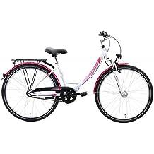 suchergebnis auf f r pegasus fahrrad 26 zoll. Black Bedroom Furniture Sets. Home Design Ideas