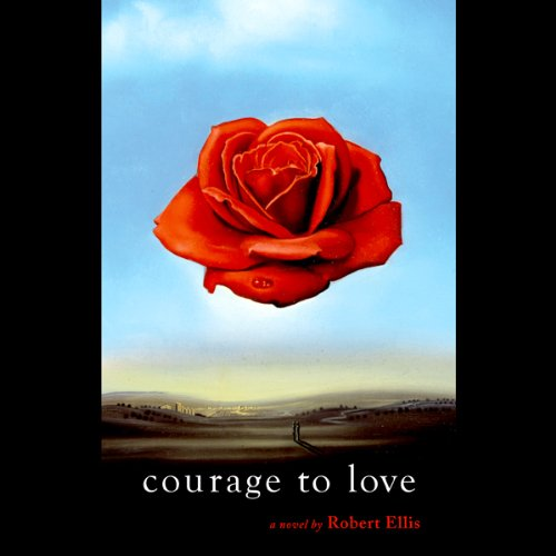 Courage to Love  Audiolibri