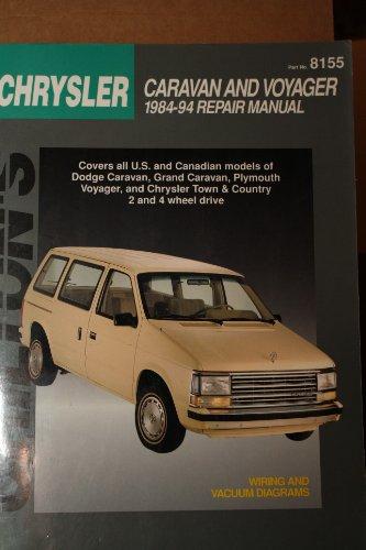 dodge-caravan-plymouth-voyager-1984-94-repair-manual-total-car-care