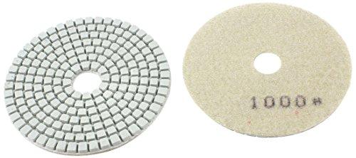 sourcingmap-a13112000ux0344-granito-marmol-pulido-1000-polvo-de-diamante-tampones-para-pulir-2-pieza