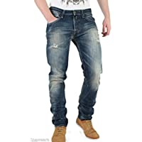 Replay -  Jeans  - tapered - Uomo