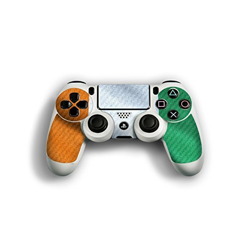 sony-playstation-4-controller-design-skin-flag-of-ivory-coast-decal-sticker-for-playstation-4-contro