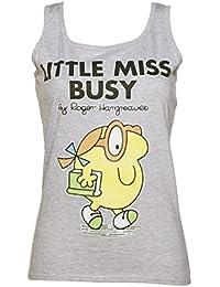 co uk mr miss clothing