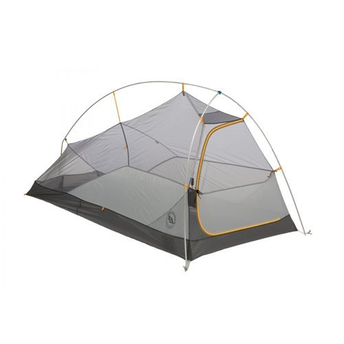 Big Agnes Fly Creek HV UL1 mtnGLO®
