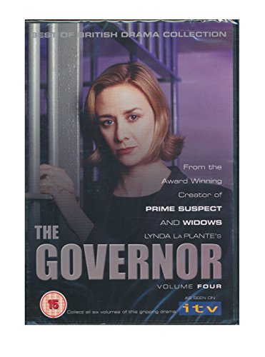 the-governor-series-1-volume-4-1995-dvd