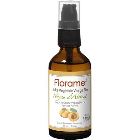 huile-vegetale-noyau-dabricot-bio-50-ml