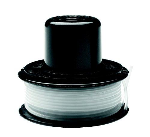 black-decker-a6226-bobine-6-m-frappe-au-sol