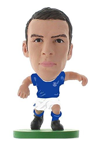 SoccerStarz SOC264 Everton Seamus Coleman Classic Home Kit Figures