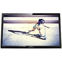 """Philips 24PFS4022 TV Ecran LCD 24 """" (60 cm) 1080 pixels Oui (Mpeg4 HD)"""