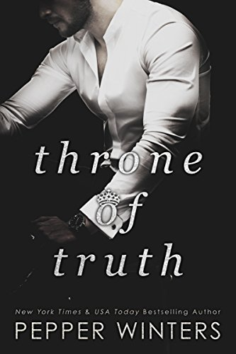 throne-of-truth-truth-and-lies-duet-book-2
