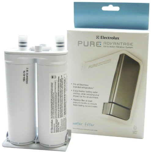 electrolux-fc300-pure-advantage-ice-water-fridge-water-filter-cartridge