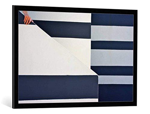 cuadro-con-marco-paolo-luxardo-scendendo-impresion-artistica-decorativa-con-marco-de-alta-calidad-10