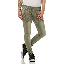 zu verkaufen letzte Veröffentlichung Gutscheincode Suchergebnis auf Amazon.de für: coole Damen-Jeans ...