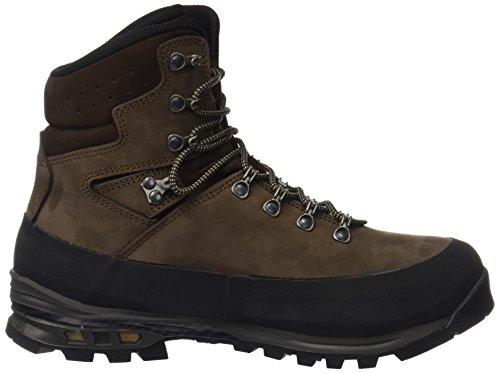 Boreal Boreal Schuhe Herren Herren Braun MTB S4axddwq