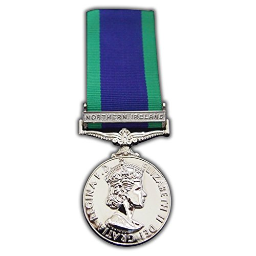 full-size-general-service-medal-with-northern-ireland-clasp-ni-gsm-1962-repro