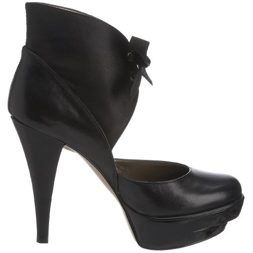 French Connection, Scarpe, donna Black