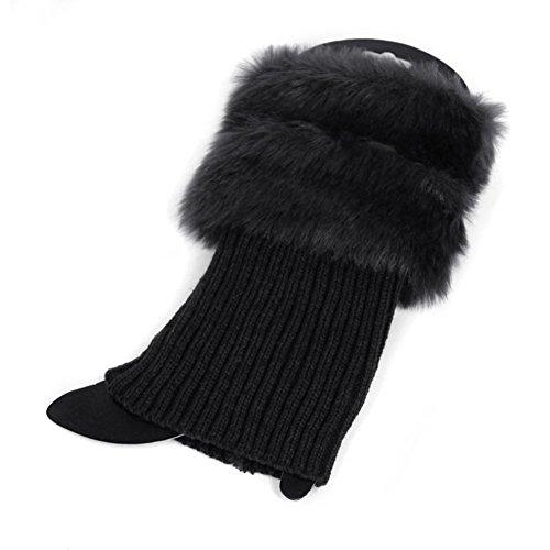 Aawsome - Calcetines de invierno para mujer
