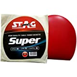 Stag Super Table Tennis Rubber