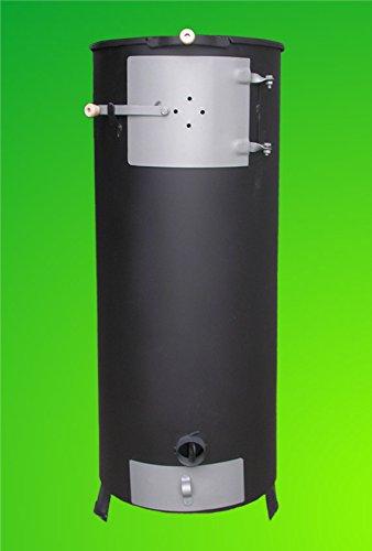 estufa-de-lena-combustible-solido-acero-taller-garaje-calentador-accesorios-incl-9-kw