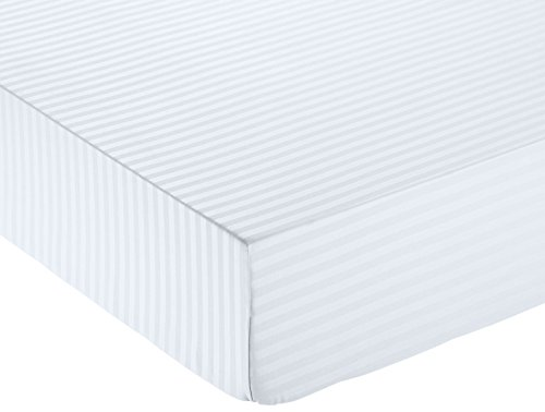 amazonbasics-deluxe-microfiber-fitted-sheet-king-bright-white