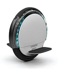 Ninebot One S2 - Monociclo eléctrico urbano