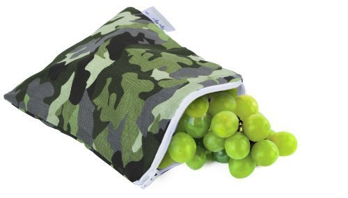 itzy-ritzy-snack-happens-reusable-snack-and-everything-bag-camo-regular-by-itzy-ritzy