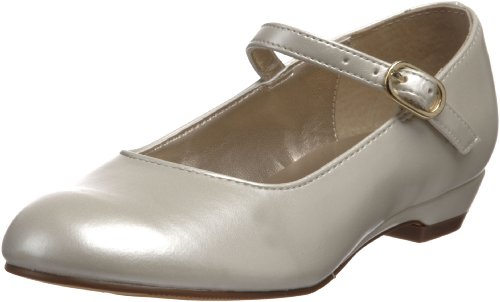 Nina LIL-SEELEY HEEL MARY JANE - K