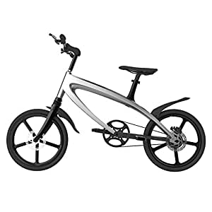 pedelec q2 ebike electric bicycle made in germany. Black Bedroom Furniture Sets. Home Design Ideas