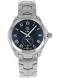 TAG Heuer Link WAT2114.BA0950 Stainless Steel Automatic Men's Watch