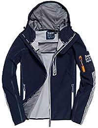 buy popular 77e65 938b3 Suchergebnis auf Amazon.de für: Superdry - Jacken ...
