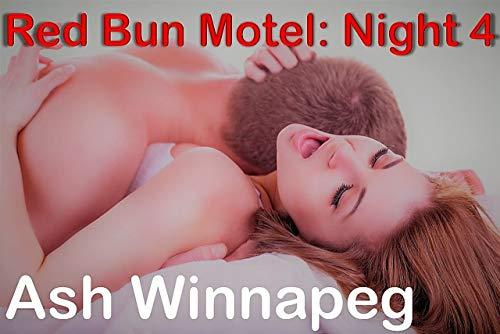 Red Bun Motel: Night 4 (English Edition) -