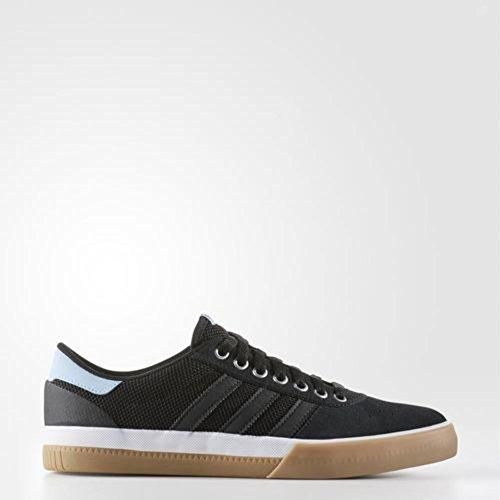 adidas-skateboarding-bb8540-lucas-premiere-adv-black-eu-42