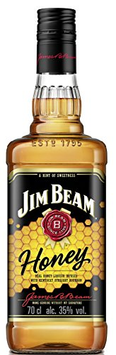 jim-beam-honey-whiskey-likor-1-x-07-l