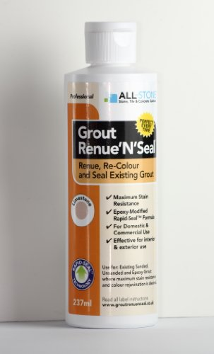 grout-renue-n-seal-limestone-237-ml