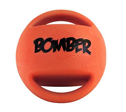 Bomber Durafoam 15 cm