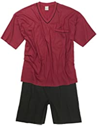 Atano - Pijama - Manga corta - para hombre BKLGx