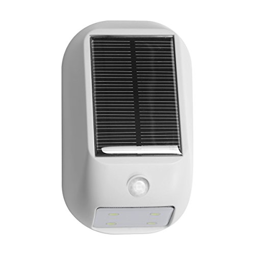 le-solar-led-motion-sensor-lightswaterproof160lmsolar-pir-rechargeable-lights-wireless-night-light-f