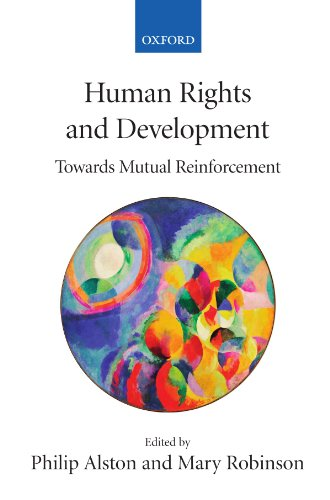 human-rights-and-development-towards-mutual-reinforcement
