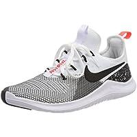 Nike Damen Hose Capri, 380365  2018 Letztes Modell  Mode Schuhe Billig Online-Verkauf