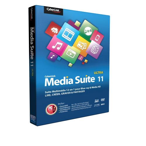 cyberlink-media-suite-11-ultra
