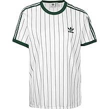 Suchergebnis auf für: adidas t shirt damen
