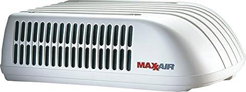 MAXXAIR VENT 00325001