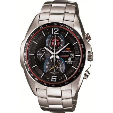 casio-edifice-red-bull-racing-efr-528rb-1aer-mens-chronograph-highly-limited-edition