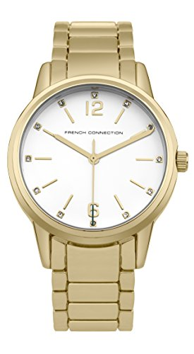 Reloj French Connection para Mujer SFC116GM