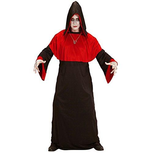 Widmann - Erwachsenenkostüm - Kostüme Dämonen