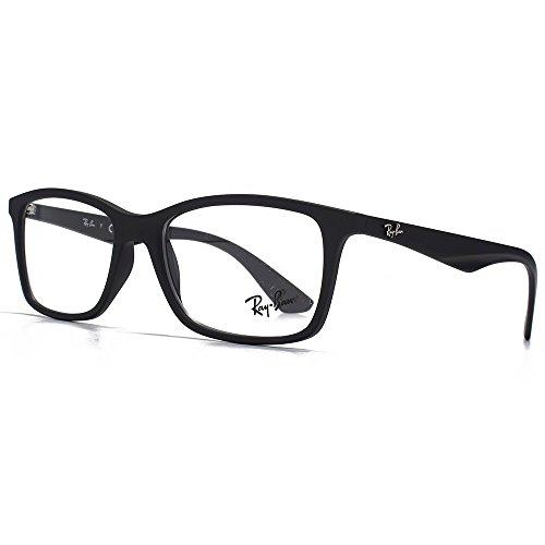 ray-ban-rb-7047-couleur-5196-calibre-54-nouveau-lunettes